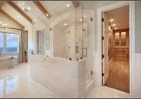 Duschabtrennung Badewanne Dachschrge