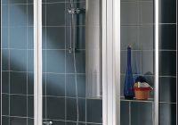 Duschabtrennung Fr Badewanne Mit Seitenwand