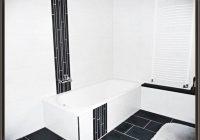 Dusche Direkt Neben Badewanne