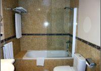 Dusche In Der Badewanne