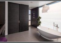 Dusche Statt Badewanne Einbauen Vermieter