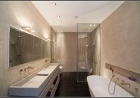Dusche Und Badewanne Kombiniert Preis
