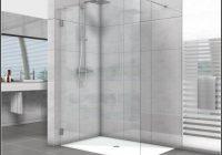 Duschkabine Neben Badewanne Gnstig