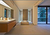 Duscholux Badewanne Dusche Kombi