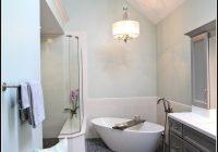 Duschverkleidung Fr Badewanne