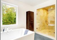 Duschwand Auf Badewanne Befestigen