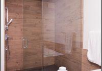 Duschwand Glas Fr Badewanne
