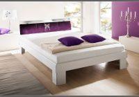 Ebay Bett 140×200 Massivholz