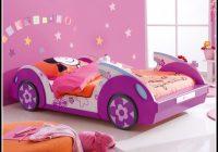 Ebay Kinderbett Auto