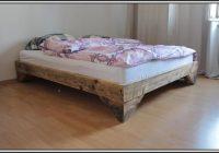 Ebay Kleinanzeigen Berlin Bett 140