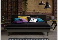 Ebay Kleinanzeigen Berlin Bett 180×200
