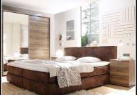 Ebay Kleinanzeigen Bett 160×200
