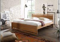 Ebay Kleinanzeigen Bett