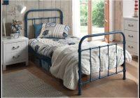 Ebay Kleinanzeigen Bett 90×200
