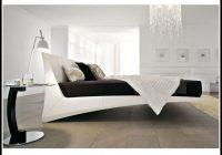 Ebay Kleinanzeigen Betten 140×200