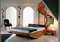 Ebay Kleinanzeigen Betten Berlin