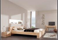 Ebay Kleinanzeigen Betten Gebraucht