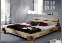 Ebay Kleinanzeigen Betten Hamburg