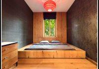 Ebay Kleinanzeigen Betten Hannover