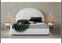 Ebay Kleinanzeigen Betten Ikea
