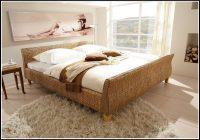 Ebay Kleinanzeigen Betten Munchen