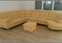 Ebay Kleinanzeigen Sofa Antik