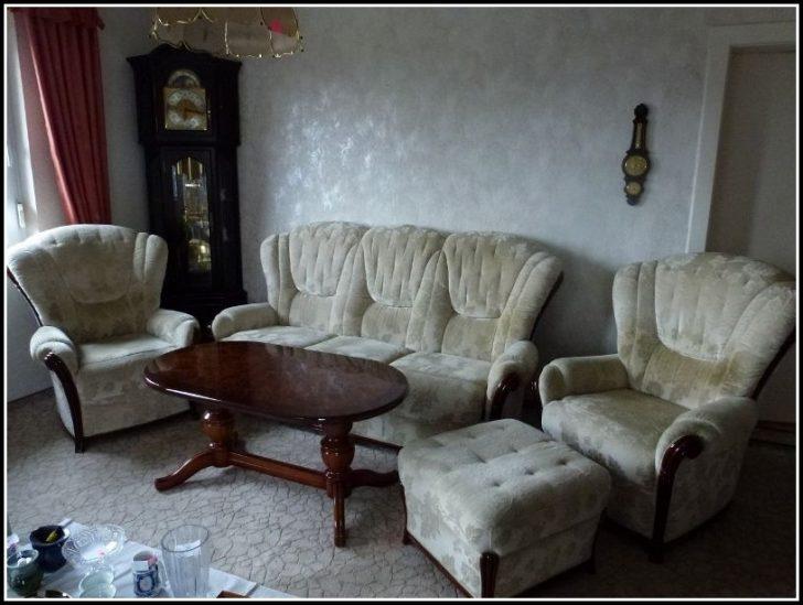 Permalink to Ebay Kleinanzeigen Sofas Sitzgarnituren Wohnzimmer