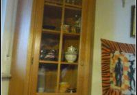 Eckschränke Wohnzimmer
