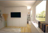 Eckschrank Schlafzimmer Mit Fernseher