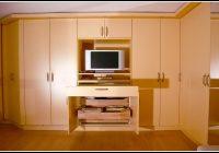 Einbauschrank Schlafzimmer Ikea