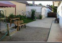 Einfamilienhaus Mit Garten In Ansbach