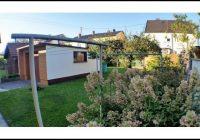 Einfamilienhaus Mit Garten Mieten