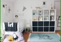 Einrichtungsideen Kinderzimmer Ikea