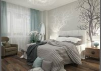 Einrichtungsvorschläge Für Kleine Schlafzimmer