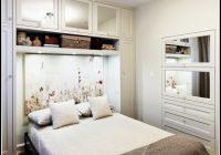 Einrichtungsvorschläge Für Wohn Schlafzimmer