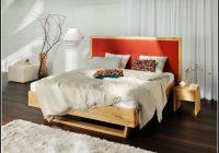 Einrichtungsvorschläge Kleines Schlafzimmer