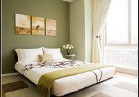 Einrichtungsvorschläge Schlafzimmer