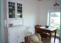Essecke Wohnzimmer Ideen