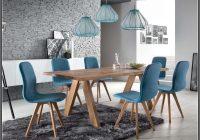 Esszimmer Stuhl Italienisches Design