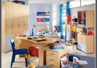 Feng Shui Einrichtung Jugendzimmer