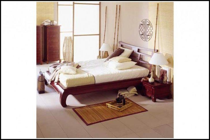 Permalink to Feng Shui Schlafzimmer Bett Himmelsrichtung