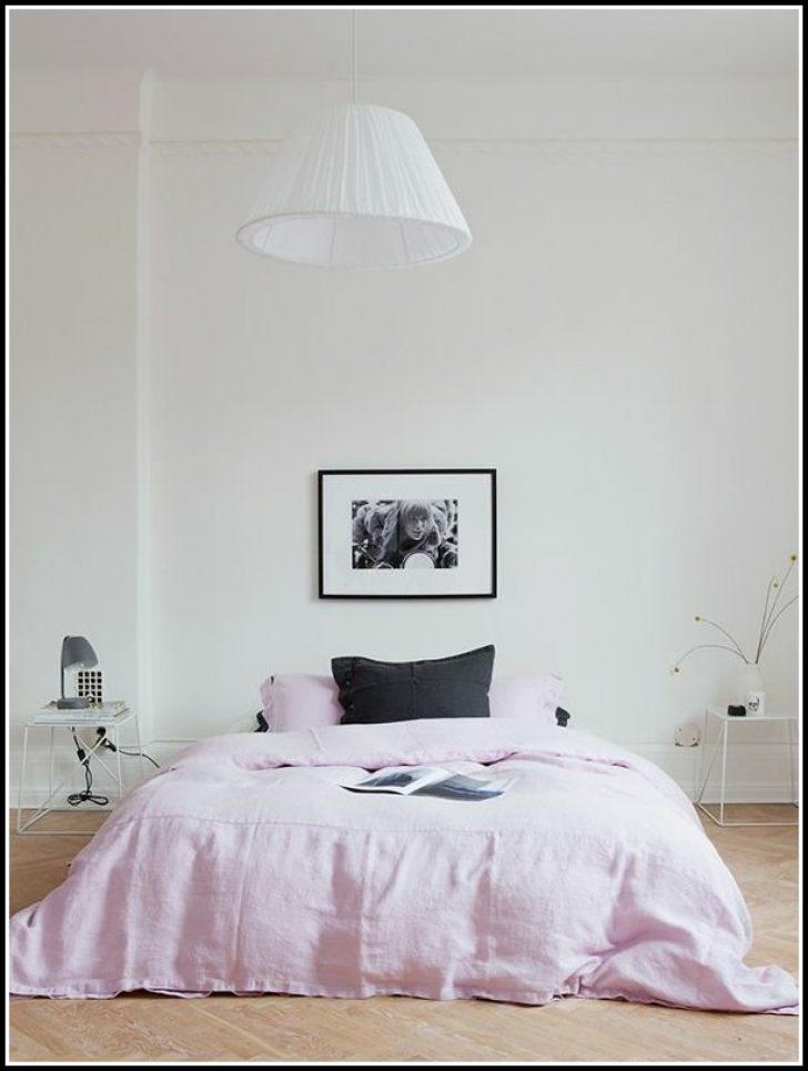 Permalink to Feng Shui Schlafzimmer Bett Zwischen Fenster Tür