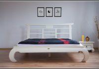 Feng Shui Schlafzimmer Bettwäsche