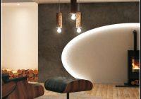 Feng Shui Wohnzimmer Bilder