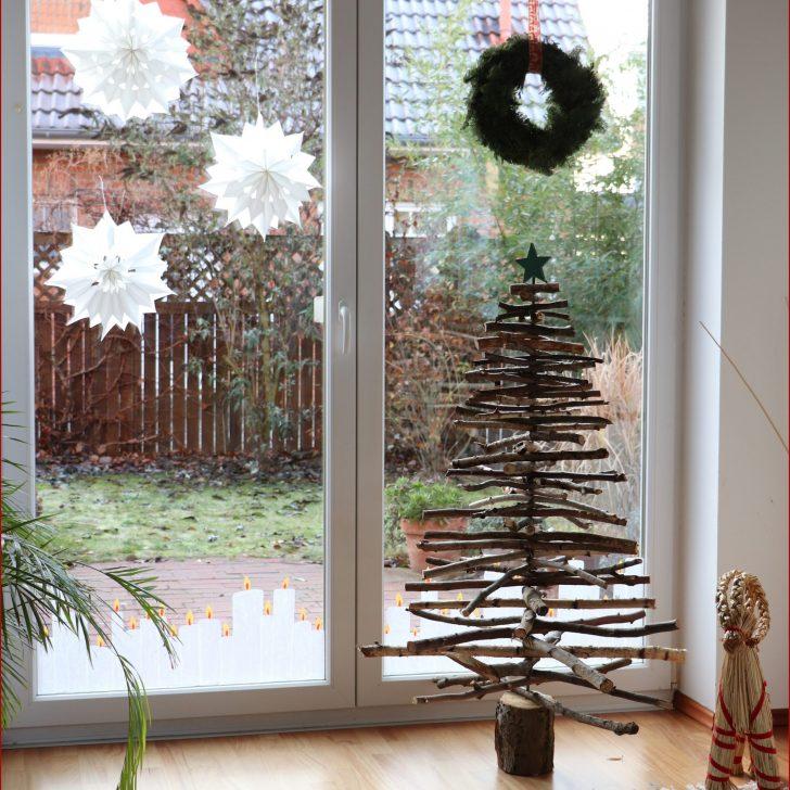 Permalink to Fensterdeko Kinderzimmer Weihnachten