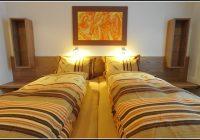 Ferienwohnung Binz 2 Schlafzimmer