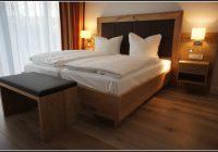 Ferienwohnung Binz Meerblick 2 Schlafzimmer