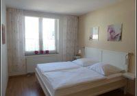 Ferienwohnung Binz Strandpromenade 2 Schlafzimmer