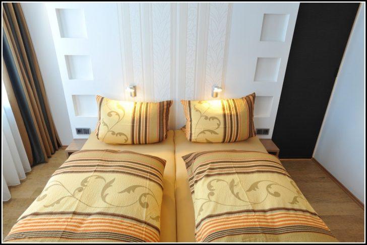 Permalink to Ferienwohnung Borkum 2 Schlafzimmer