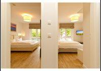 Ferienwohnung Heringsdorf 2 Schlafzimmer
